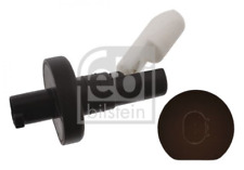 Sensor, Waschwasserstand für Scheibenreinigung FEBI BILSTEIN 28489