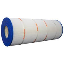 Pleatco Pool Cartridge Filter PWWCT150 Waterway Pro Clean II 150 SQFT FC1292