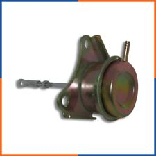 Turbo Actuator Wastegate pour IVECO DAILY 2.8 TD 103 122 cv 5314-950-6445, K14