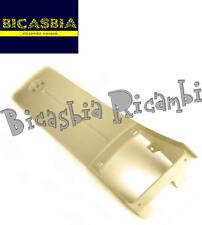 2210 - MASCHERINA COPRISTERZO COPRICLACSON DA VERNICIARE VESPA 125 PX T5