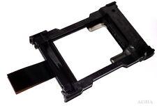 "Micro SATA 1.8"" to SATA 2.5"" Hard Drive SSD-SATA Converter Adapter FRU:42W7888"