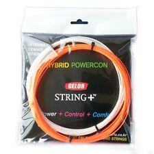 Tennis String Hybrid Powerco,strings,Gut,Guts, Racquet,Racket, Gelob, Hp001