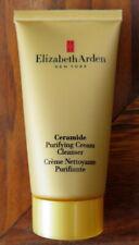 Elizabeth Arden - Ceramide Purifying Cream Cleaner - 50ml