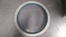 Caterpillar Front Crankshaft Oil Seal Part No. 1425867 4P2733 2W1733