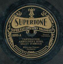 pc78-orchestra-Supertone 9999-Supertone Concert / Symphony Orchestras