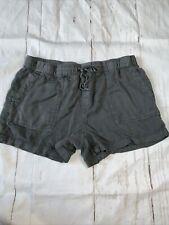 Womens Gap Pull On Shorts M