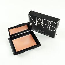 Nars Cream Blush Penny Lane # 5205 - Full Size 0.19 Oz. / 5.5 g Brand New