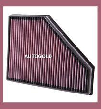 SprintFilter SUPERCOMPETITION filtro sportivo BMW SERIE 1 116d 118d 120d S460S