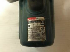 Used 324336-6 HAMMER FOR MAKITA TW0350 PART FOR SALE NOT ENTIRE PICTURE