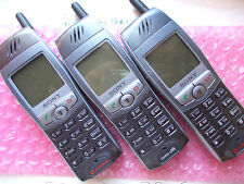 Telefono cellulare SONY CMD-J6
