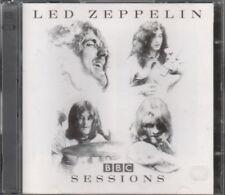 LED ZEPPELIN - BBC Sessions > CD Album , 2 CD Set