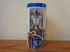 "Star Wars Galaxy of Adventures R2-D2 3.75"" Figure and Mini Comic"