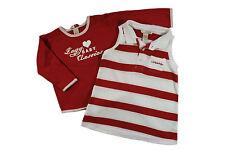 Gestreifte H&M Baby-Tops, - T-Shirts & -Blusen für Mädchen