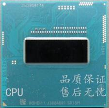 Intel Core i7 Extreme I7 4930MX SR15M CPU 3.0-3.9G/8M Socket G3 CW8064701471101