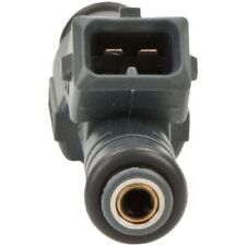 BOSCH Injector 0 280 156 347