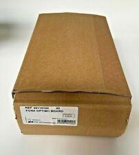 Tecan Freedom Evo PCBA Optibo Board 30110100