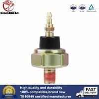 Oil Light Switch MAZDA 1200 RX2 RX3 RX4 618 808 MAZDA ISUZU PICKUP AMIGO TOYOTA