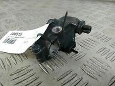 2010 Kawasaki KLX 125 D-Tracker Soporte Palanca De Embrague