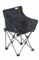CHILDRENS TUB CHAIR FOLDING CAMPING SEAT ideal child kids mini garden