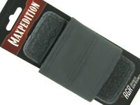 Maxpedition UPW Advanced Gear Research AGR Gray Universal Pistol Wrap Holder