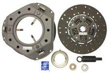 Sachs K0162-01 New Clutch Kit