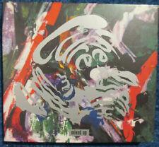 THE CURE - Mixed Up - 3 x CD EU 2018