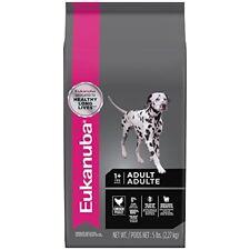 Eukanuba Adult Maintenance Dog Food 5 Pounds