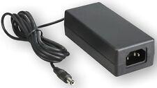 Netzteil inkl. Adapter für MB ASROCK Q1900TM-ITX u. ASUS H81T M-ITX