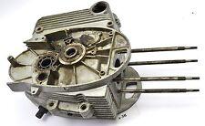 Motobi Benelli 125 4T SPECIAL - Motorgehäuse Motor Kurbelgehäuse