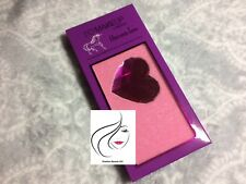 I Heart OMBRETTO Color Cioccolato-Unicorno Love Makeup Revolution