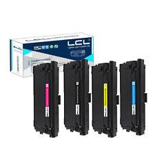 4PK 508X 508A CF360A CF360X CF361X CF362X  Cartouche de toner pour HP NON-OEM