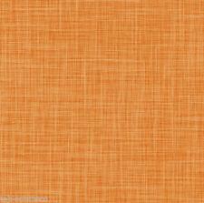 Artículos-- Hecho a mano --color principal naranja para casa, jardín y bricolaje