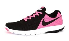Nike Flex Experience Girls Junior Running Shoes Youth Size 5.5Y 2062