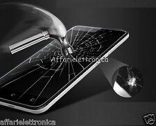 """PER ASUS ZENFONE 3 MAX ZC520TL X008D 5.2"""" PELLICOLA VETRO TEMPERATO PROTETTIVA"""