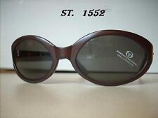 SERGIO TACCHINI   ST 1552      occhiale  da sole   avvolgente