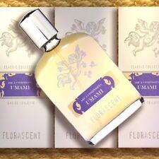 Florascent Aqua Composita UMAMI Classic Collec Naturparfum EdT nat Inhaltsstoffe