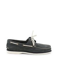 Timberland Men's Loafers Various Colours CLASSICBOAT