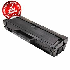 Black Toner Cartridge MLT-D111S MLTD111S For Samsung 111S Xpress M2020W M2070FW