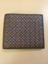 Bottega Veneta wallet men