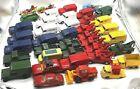 Husky / Corgi Juniors & Rockets Diecast Vehicles - Sold Individually some rare