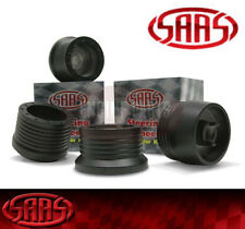 SAAS Steering Wheel Boss Kit Hub Adapter for FORD FALCON EF EL & XH UTE