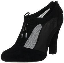 Bourne Women's Phoebe Ankle Boots UK 3 (10427)
