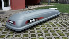 Thule Polar 500 Dachbox