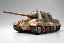 Tamiya America [TAM] 1:35 German Destroyer Jagdtiger Plastic Model Kit TAM35295