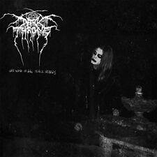 Darkthrone - The Wind Of 666 Black Hearts [CD]