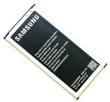 Original Samsung Akku Galaxy S5 EB-BG900BBE SM-G900F Akku Battery Accu 2800 mAh
