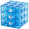 S'Cube Labyrinth Beginner - blau