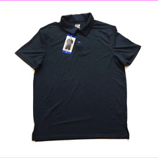 32 Degrees Cool Men's Performance Polo