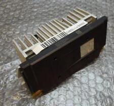 Processori e CPU slot 1 Intel Pentium per prodotti informatici