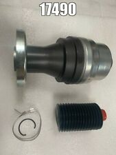 429-80A H/S joint for Buick, Chev. GMC and Isuzu
